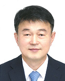 강철훈 교수