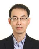 김태우 교수