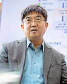 박지호 교수