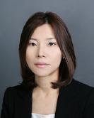김영선 부교수