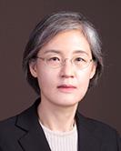 조윤희 교수