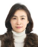 박유경 교수 (의학영양학과 학과주임)
