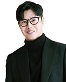 이정민 교수