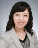 김지혜 교수