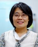 강희 겸직교수