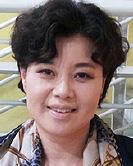 우미혜 겸임교수