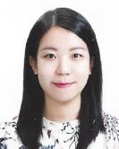 신혜리 객원교수