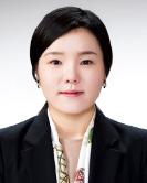 정샘 학술연구교수