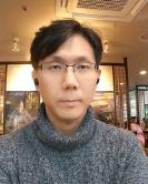 김건표 학술연구교수