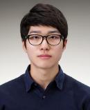 김관중 통합과정 7기