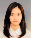 최가영 박사과정 2기