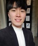 박호섭 석사과정 3기